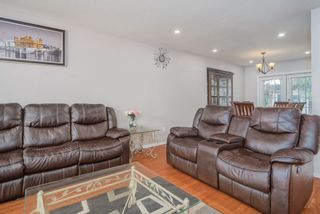 Photo 11: 31034 SIDONI Avenue in Abbotsford: Abbotsford West House for sale : MLS®# R2619617