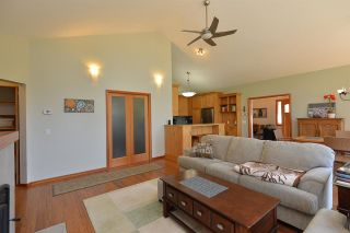 Photo 11: 505 MAPLE Street in Gibsons: Gibsons & Area House for sale (Sunshine Coast)  : MLS®# R2293109