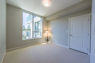 Photo 16: 402 3487 BINNING ROAD in Vancouver: University VW Condo for sale (Vancouver West)  : MLS®# R2546764