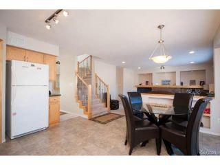Photo 7: 33 Grantsmuir Drive in WINNIPEG: North Kildonan Single Family Detached for sale (North East Winnipeg)  : MLS®# 1403293