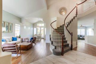 Photo 9: House for sale : 4 bedrooms : 2852 Avenida Valera in Carlsbad