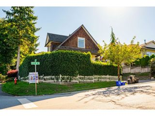 """Photo 2: 4786 217A Street in Langley: Murrayville House for sale in """"Murrayville"""" : MLS®# R2618848"""