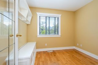 Photo 22: 917 4 Avenue NW in Calgary: Sunnyside Detached for sale : MLS®# A1111156