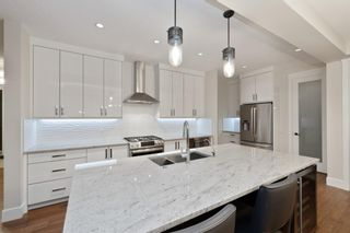 Photo 12: 32 West Grove Bay SW in Calgary: West Springs Detached for sale : MLS®# A1147560