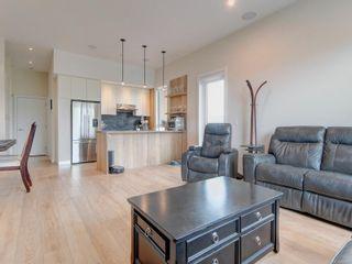 Photo 5: 409 1588 North Dairy Rd in : SE Cedar Hill Condo for sale (Saanich East)  : MLS®# 884860