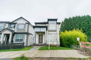 Photo 1: 20550 72 AVENUE in Langley: Willoughby Heights House for sale : MLS®# R2520014