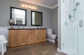 Photo 27: 17422 0A Avenue in Surrey: Pacific Douglas House for sale (South Surrey White Rock)  : MLS®# R2067769