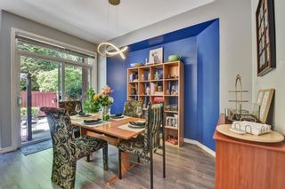 Photo 11: 29 2387 ARGUE STREET in Port Coquitlam: Citadel PQ House for sale : MLS®# R2581151