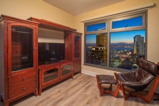 Photo 20: DOWNTOWN Condo for sale : 2 bedrooms : 645 Front St #1612 in San Diego