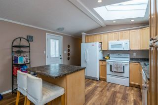 """Photo 14: 2866 EVASKO Road in Prince George: South Blackburn Manufactured Home for sale in """"SOUTH BLACKBURN"""" (PG City South East (Zone 75))  : MLS®# R2542635"""