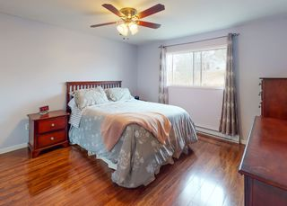 Photo 12: 1126 Lanzy Road in North Kentville: 404-Kings County Residential for sale (Annapolis Valley)  : MLS®# 202106392