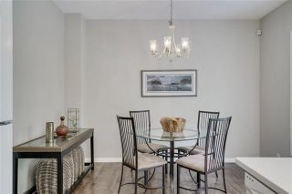 Photo 12: 130 INVERNESS Square SE in Calgary: McKenzie Towne Row/Townhouse for sale : MLS®# C4302291