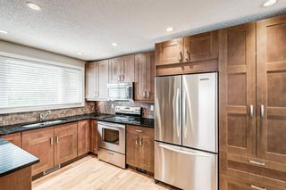Photo 9: 6416 Larkspur Way SW in Calgary: North Glenmore Park Detached for sale : MLS®# A1127442