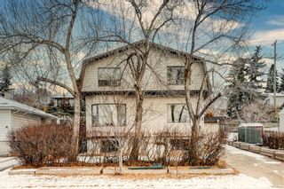 Photo 6: 4624 22 Avenue NW in Calgary: Montgomery Detached for sale : MLS®# A1055200
