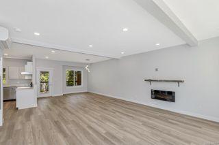 Photo 21: 3166 SLINGSBY Pl in : Sk Otter Point Half Duplex for sale (Sooke)  : MLS®# 850757