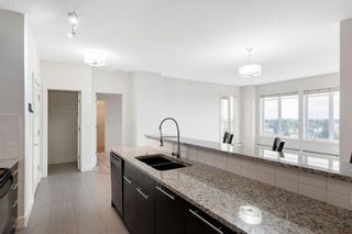 Photo 7: 613 3410 20 Street SW in Calgary: South Calgary Apartment for sale : MLS®# A1127573