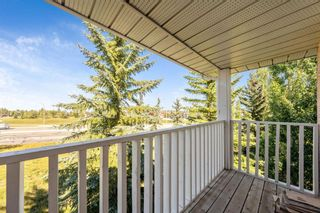 Photo 24: 60 388 Sandarac Drive NW in Calgary: Sandstone Valley Row/Townhouse for sale : MLS®# A1144717