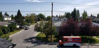 Photo 41: 2006 40 Avenue SW in Calgary: Altadore Semi Detached for sale : MLS®# C4282487
