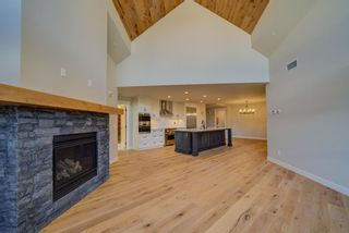 Photo 2: 410 1105 Spring Creek Drive: Canmore Apartment for sale : MLS®# A1116149