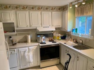 Photo 3: : Rural Lac Ste. Anne County Manufactured Home for sale : MLS®# E4253960