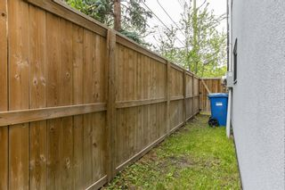 Photo 31: 1529 25 Avenue SW in Calgary: Bankview Row/Townhouse for sale : MLS®# A1127936