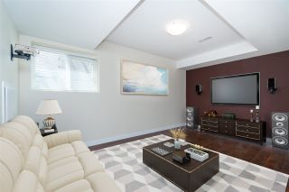 Photo 27: 2150 ZINFANDEL DRIVE in Abbotsford: Aberdeen House for sale : MLS®# R2458017