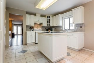 Photo 13: 1948 LEACOCK Street in Port Coquitlam: Lower Mary Hill House for sale : MLS®# R2197641