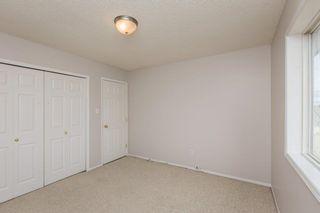 Photo 22: 631 88 Street in Edmonton: Zone 53 House for sale : MLS®# E4262584