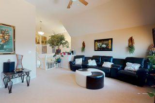 Photo 18: 20820 55 Avenue in Edmonton: Zone 58 House for sale : MLS®# E4251212