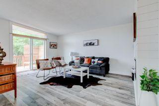 Photo 14: 5711 89 Avenue in Edmonton: Zone 18 House for sale : MLS®# E4247720