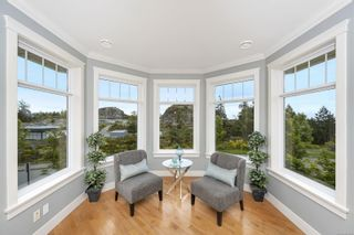 Photo 5: 2142 Blue Grouse Plat in : La Bear Mountain House for sale (Langford)  : MLS®# 886094