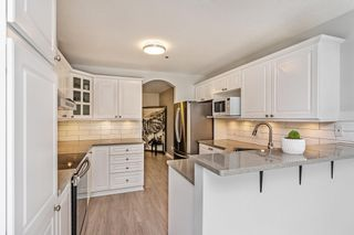 """Photo 7: 303 20145 55A Avenue in Langley: Langley City Condo for sale in """"BLACKBERRY LANE"""" : MLS®# R2609677"""