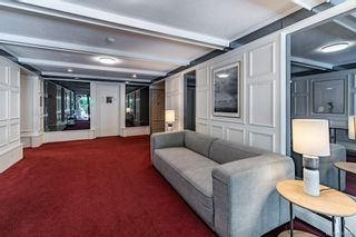 Photo 13: 211 964 Heywood Ave in Victoria: Vi Fairfield West Condo for sale : MLS®# 884085