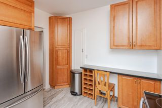 Photo 15: 7508 83 Street in Edmonton: Zone 17 House for sale : MLS®# E4258266