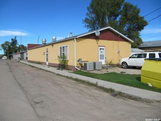 Photo 30: 214 Main Street in Turtleford: Commercial for sale : MLS®# SK869893