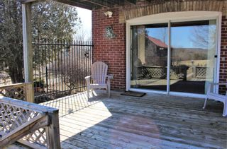 Photo 43: 3165 Harwood Road in Baltimore: House for sale : MLS®# X5164577