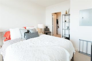 Photo 6: 507 2789 SHAUGHNESSY STREET in Port Coquitlam: Central Pt Coquitlam Condo for sale : MLS®# R2143891