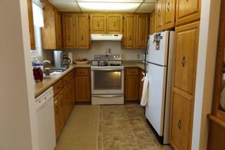 Photo 8: 84 243 Road W in Rhineland: Agriculture for sale : MLS®# 202125089