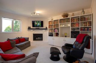 Photo 12: 7 Aikman Place in Winnipeg: Charleswood Residential for sale (1G)  : MLS®# 202111007