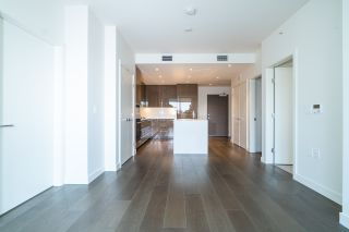 """Photo 13: 301 5189 CAMBIE Street in Vancouver: Cambie Condo for sale in """"CONTESSA"""" (Vancouver West)  : MLS®# R2534980"""