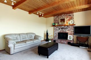 """Photo 12: 2551 ZURICH Drive in Abbotsford: Abbotsford East House for sale in """"Glen Mountain"""" : MLS®# R2370000"""