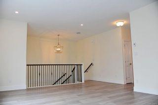 Photo 21: 1225 Nova Crt in : La Westhills House for sale (Langford)  : MLS®# 880137