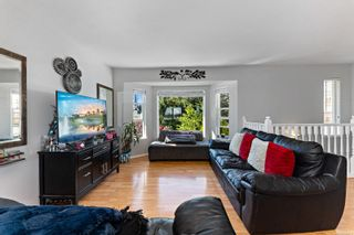 Photo 21: 560 6th Ave in : CR Campbell River Central House for sale (Campbell River)  : MLS®# 882479