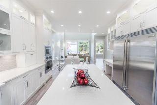 Photo 11: 11567 RIVER WYND in Maple Ridge: Southwest Maple Ridge House for sale : MLS®# R2218991