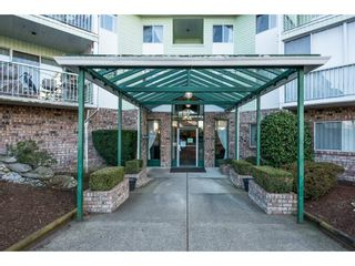 """Photo 20: 114 31850 UNION Street in Abbotsford: Abbotsford West Condo for sale in """"Fernwood Manor"""" : MLS®# R2135646"""