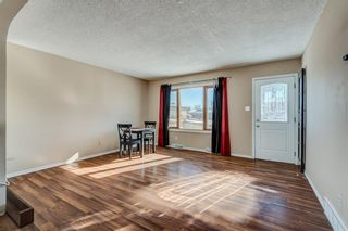Photo 3: 2740 12 Avenue SE in Calgary: Albert Park/Radisson Heights Detached for sale : MLS®# A1088024