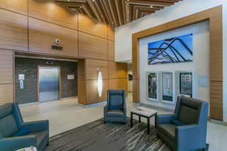"""Photo 18: 318 135 E 17TH Street in North Vancouver: Central Lonsdale Condo for sale in """"LOCAL"""" : MLS®# R2117123"""