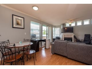 "Photo 8: 303 2960 TRETHEWEY Street in Abbotsford: Abbotsford West Condo for sale in ""Cascade Green"" : MLS®# R2459471"