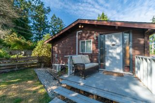 Photo 42: 2884 Leigh Rd in : La Langford Lake House for sale (Langford)  : MLS®# 851856
