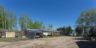 Photo 24: 34 51263 RGE RD 204: Rural Strathcona County House for sale : MLS®# E4228871